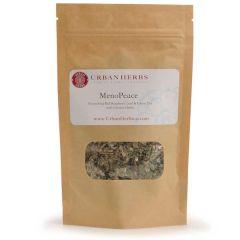 Urban Herbs MenoPeace Tea