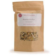 Urban Herbs Slumber ParTea