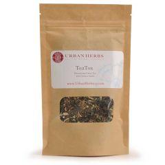 Urban Herbs TeaTox