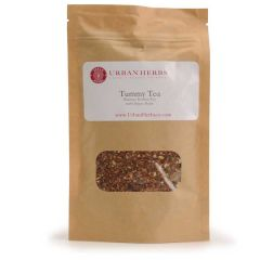 Urban Herbs Tummy Tea