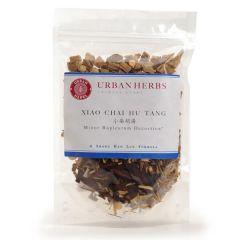 Urban Herbs Xiao Chai Hu Tang