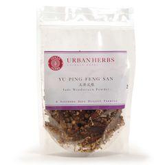 Urban Herbs Yu Ping Feng San