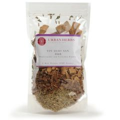 Urban Herbs Yin Qiao San