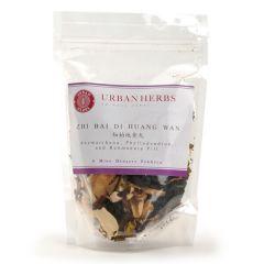 Urban Herbs Zhi Bai Di Huang Wan