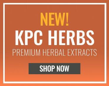 KPC Herbs