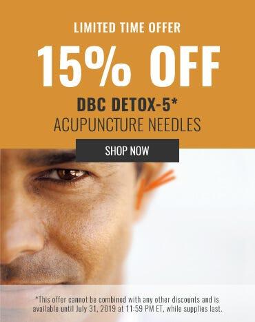 DBC DETOX-5