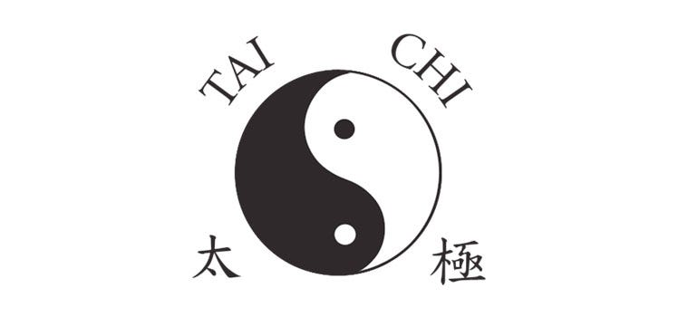 Tai Chi Acupuncture Needles