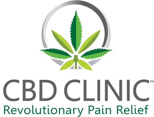 CBD Clinic Products