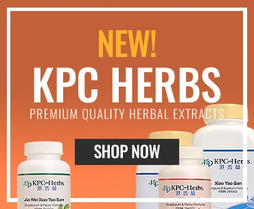 KPC Herbal Products