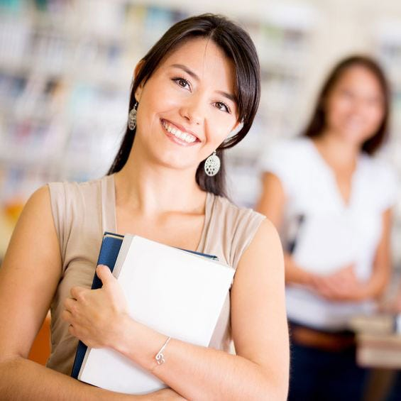 Virtual Supply Store - Pacific College of Oriental Medicine